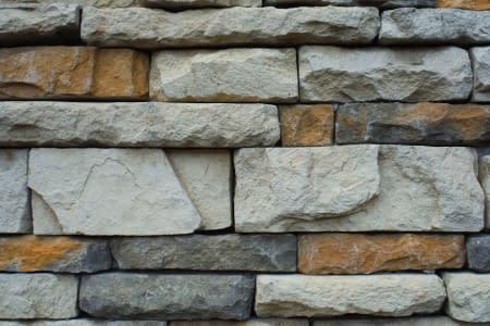 Stonemasonry